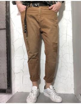 Jeans Over-D art. OM762